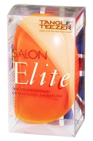 Salon Elite (Orange Mango)_1.jpg