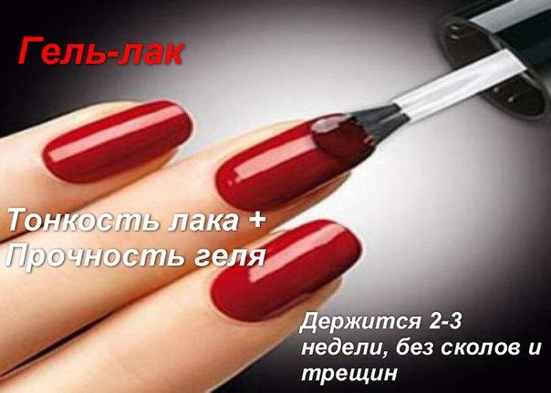 akciya_223.jpg